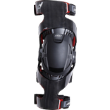 2014 Pod MX K700 Knee Brace - Single